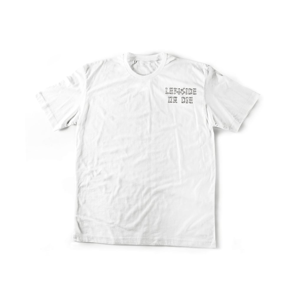 "Image of ""Ripper"" Tee"