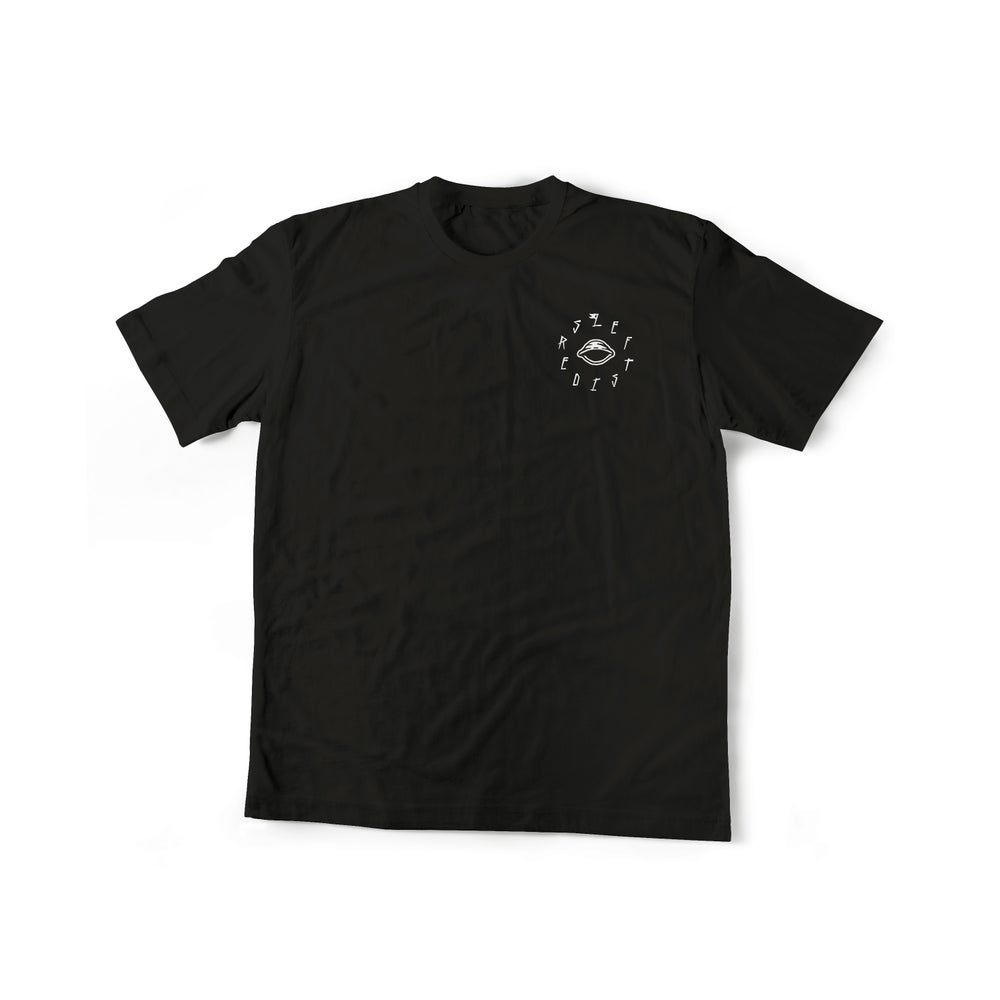 """Image of """"Lessons Over Losses"""" Tee"""
