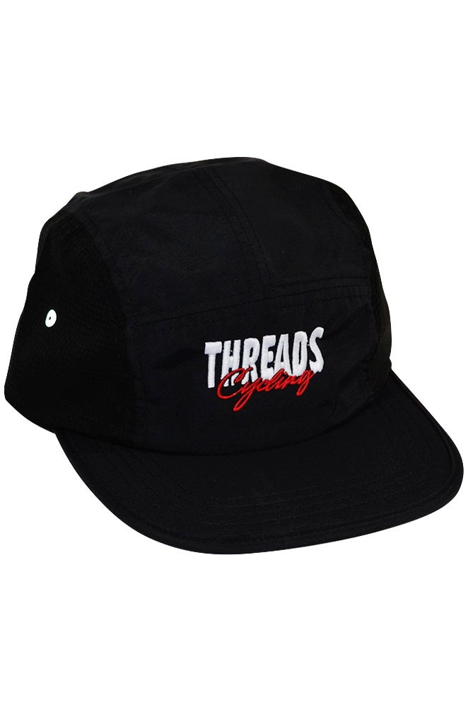 THREADS Cycling 5 Panel