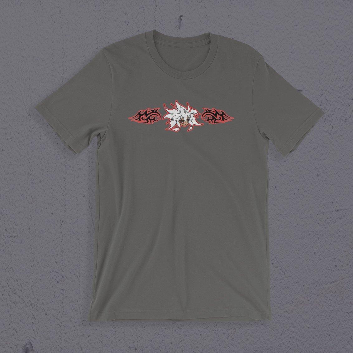 Image of Kickflip T-shirt