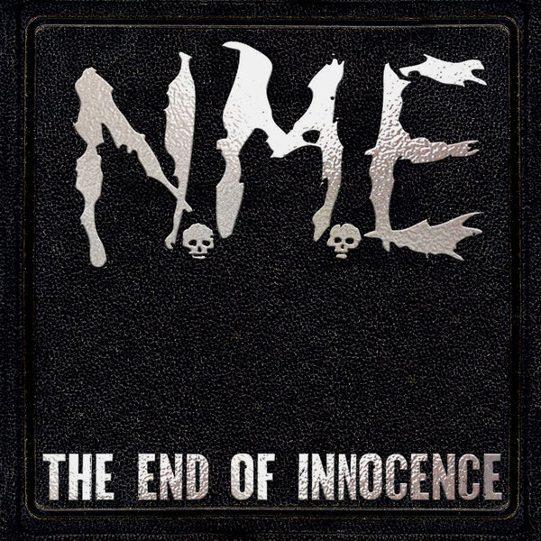 Image of N.M.E - The End Of Innocence [Bootcamp Series #43]
