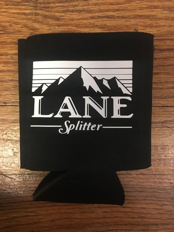Image of Busch Splitter Koozie