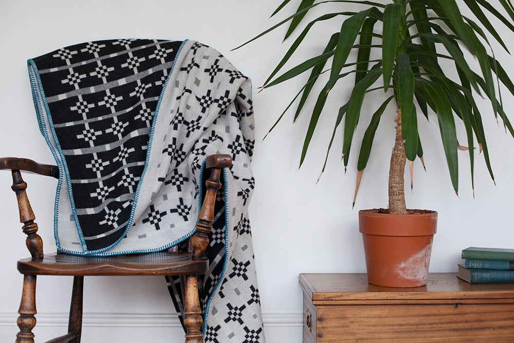 Image of Hygge Blanket
