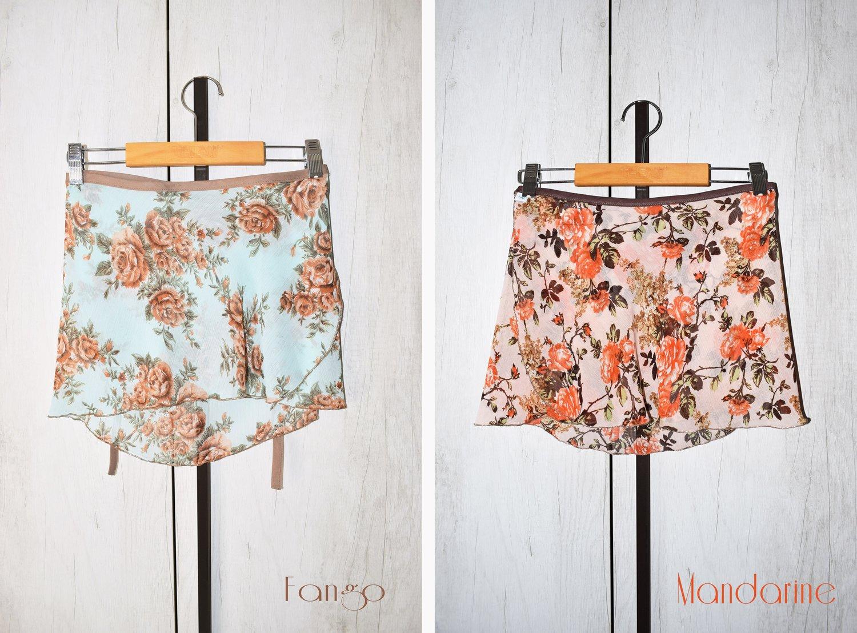 Image of Aurora Skirt