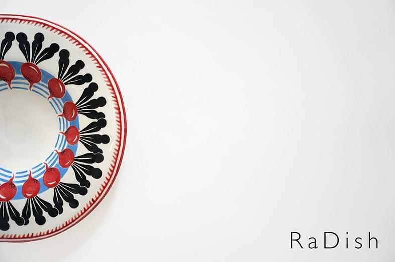 Image of Ra-Dish
