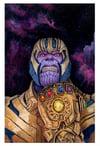 Thanos -- Variant --