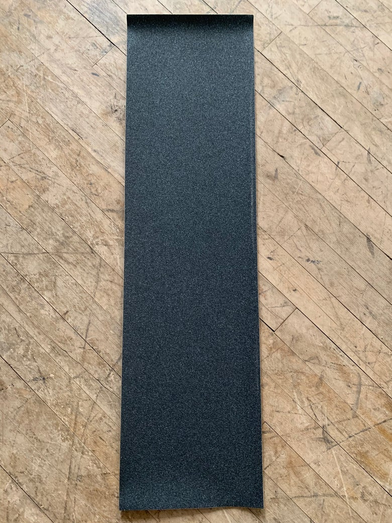 Image of Grip tape