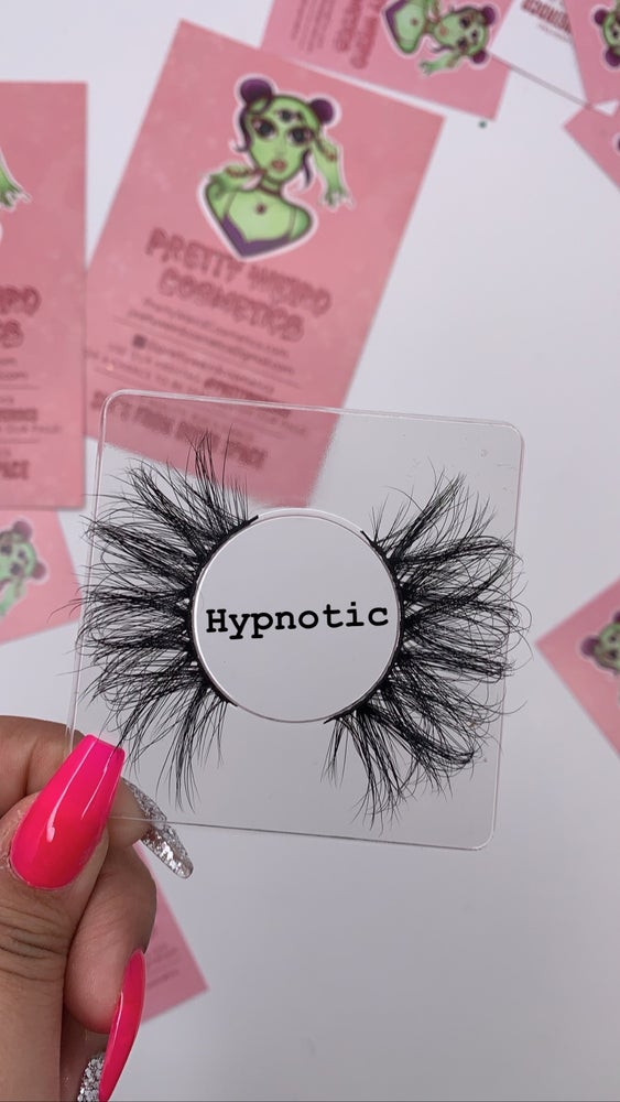 Image of HYPNOTIC 25MM
