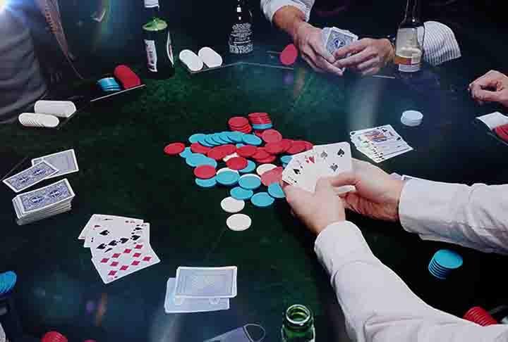 Image of Menemukan Bandar Jual Beli Chip Poker
