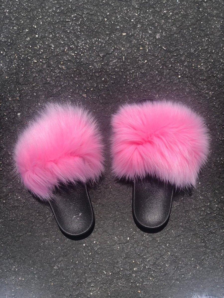 Image of Powder pink