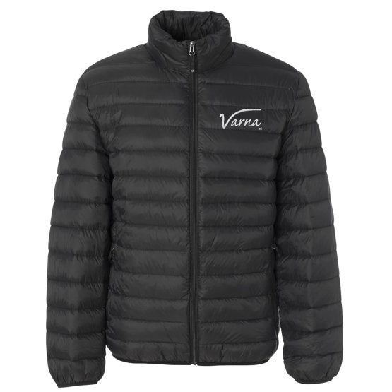 Image of 2019 Weatherproof Varna Packable Down Jacket