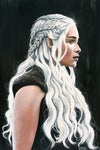 Game of Thrones ~ Mother of Dragons