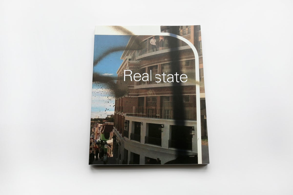 Image of Real State