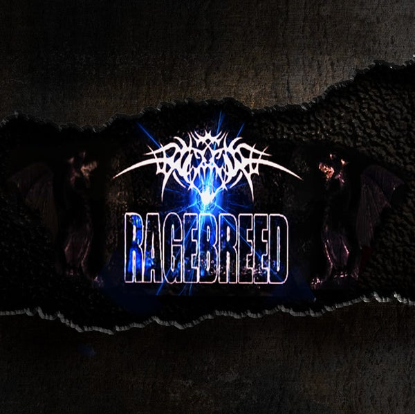 Image of Ragebreed Advertising
