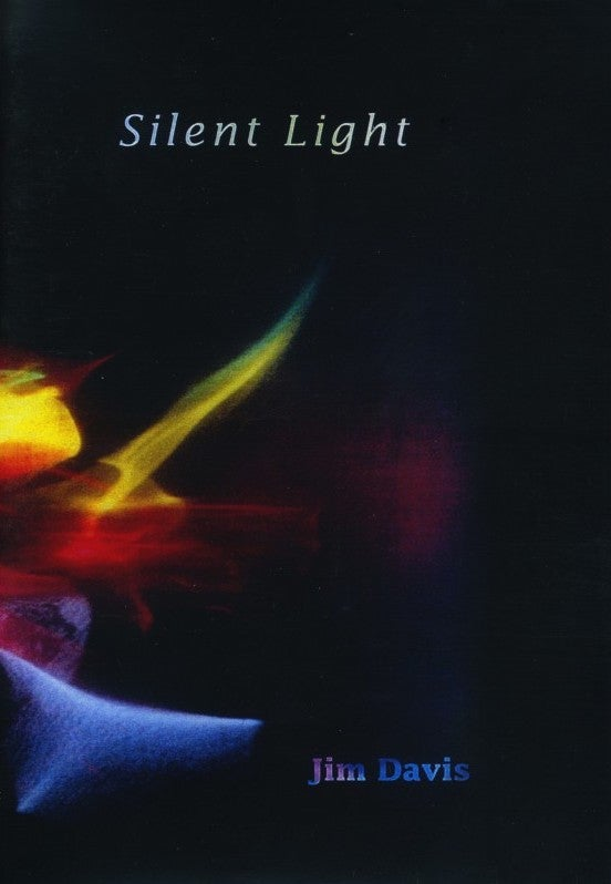 Image of Silent Light, by Jim Davis