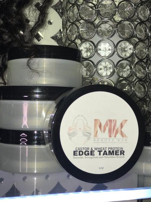 Image of Edge Tamer