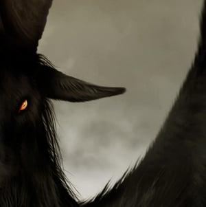 Image of BAPHOMET