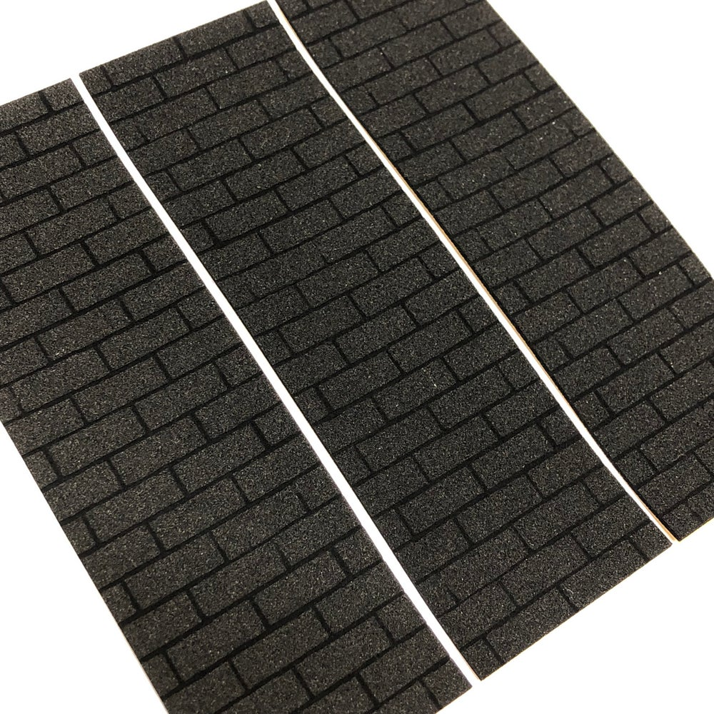 Image of F3 BRICKS