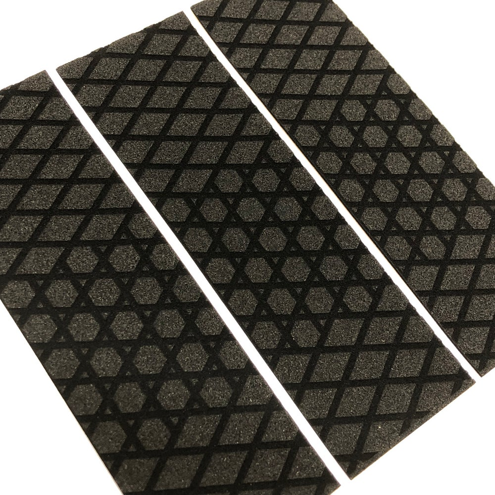 Image of F3 WAFFLE TAPE