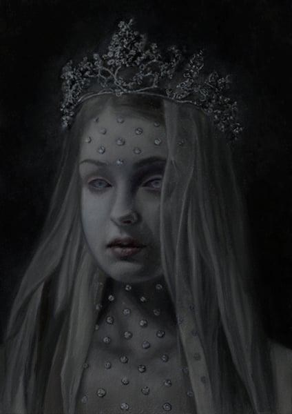 Image of Achelois