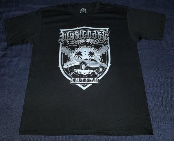 Image of West Coast Shirt