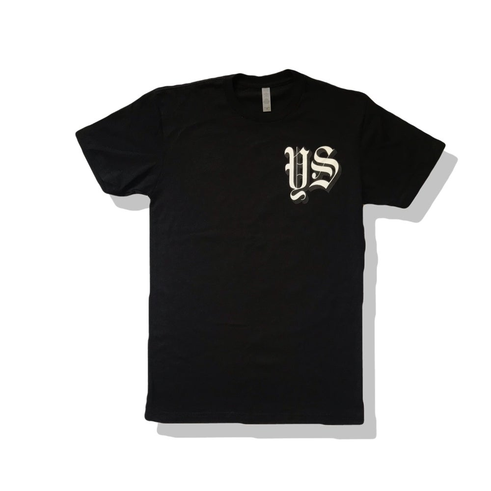 Image of YS Collage Tee