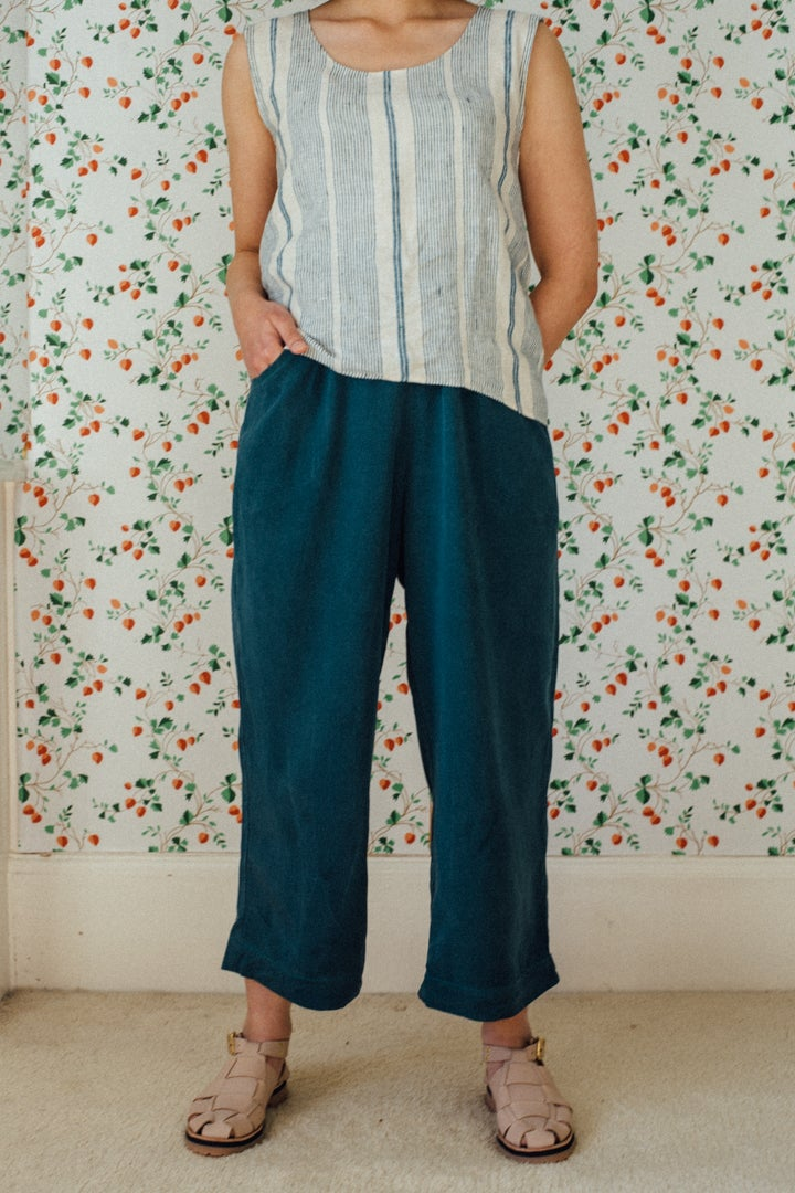Image of BILLY trousers