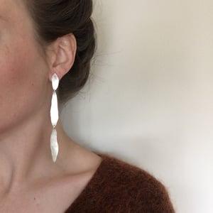 Image of kir earring