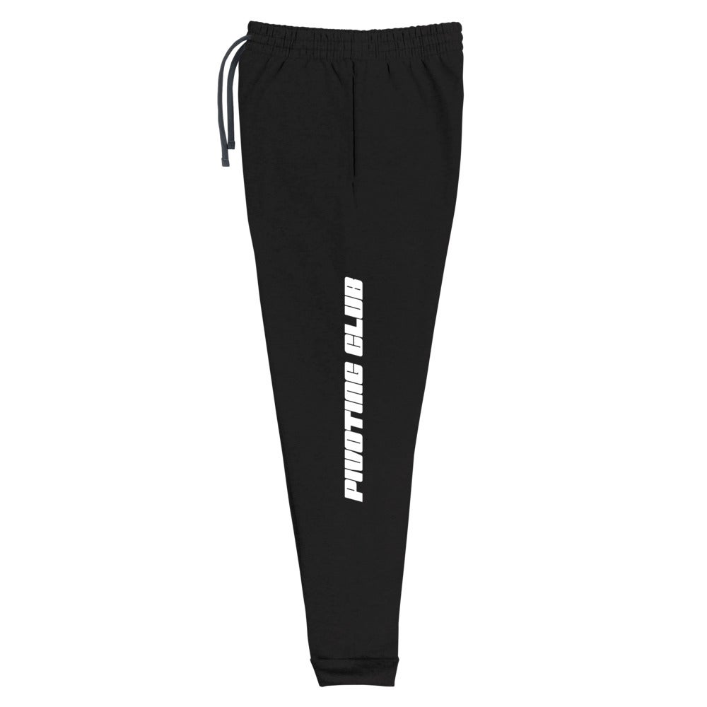 Image of pivoting club sweatpants