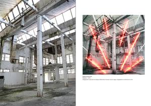 Image of Catalogue Point de Fuite