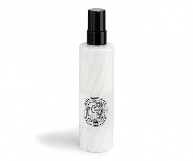 Image of DO SON BODY MIST