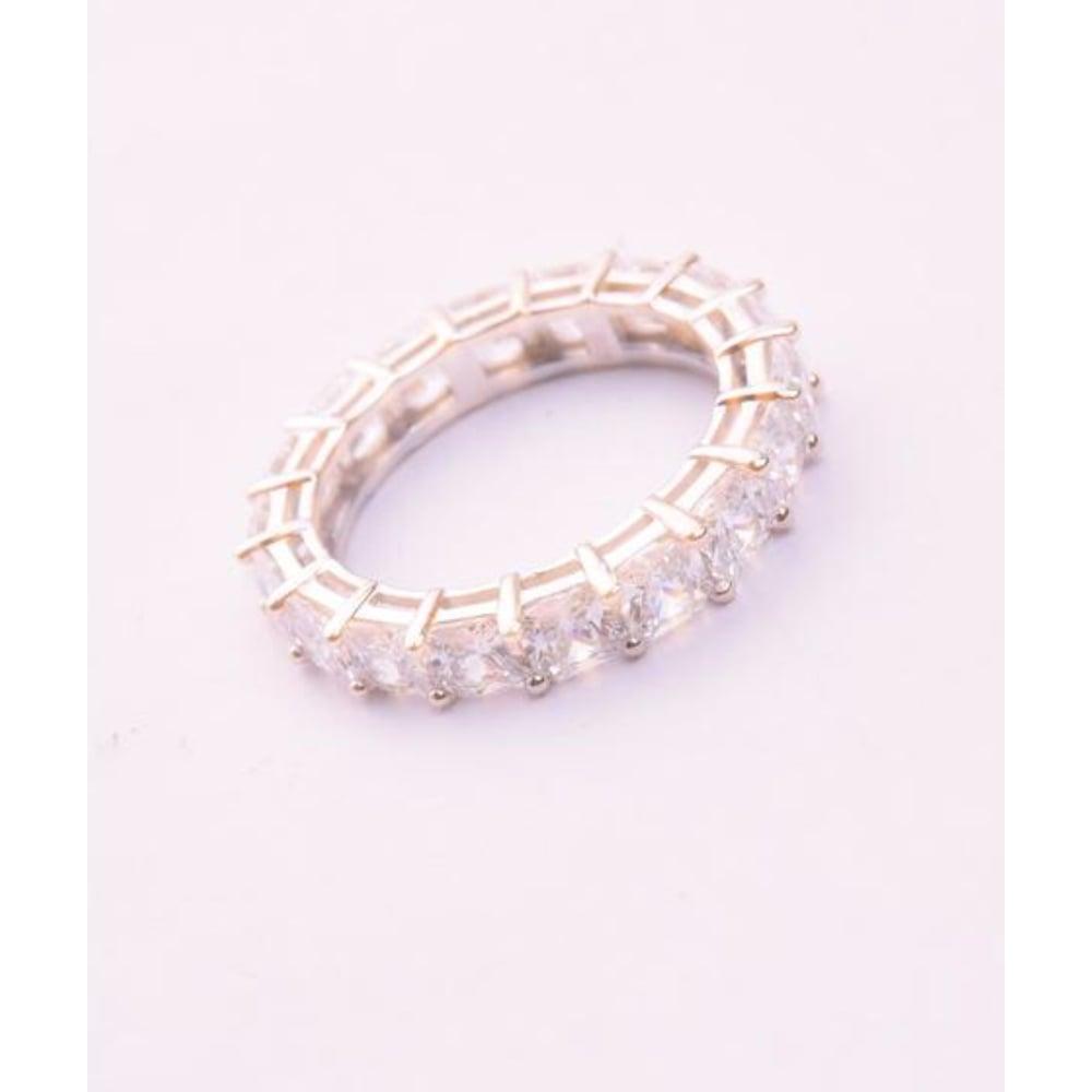 Image of Celebrity Ring