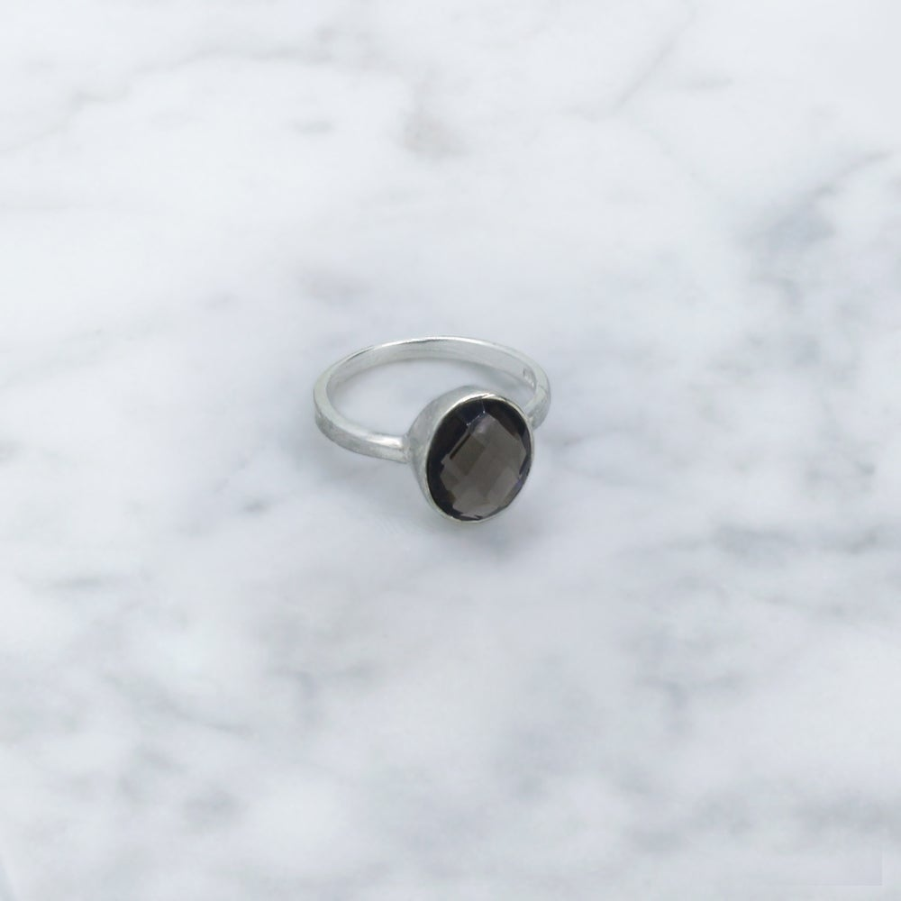 Image of STABILITY RING
