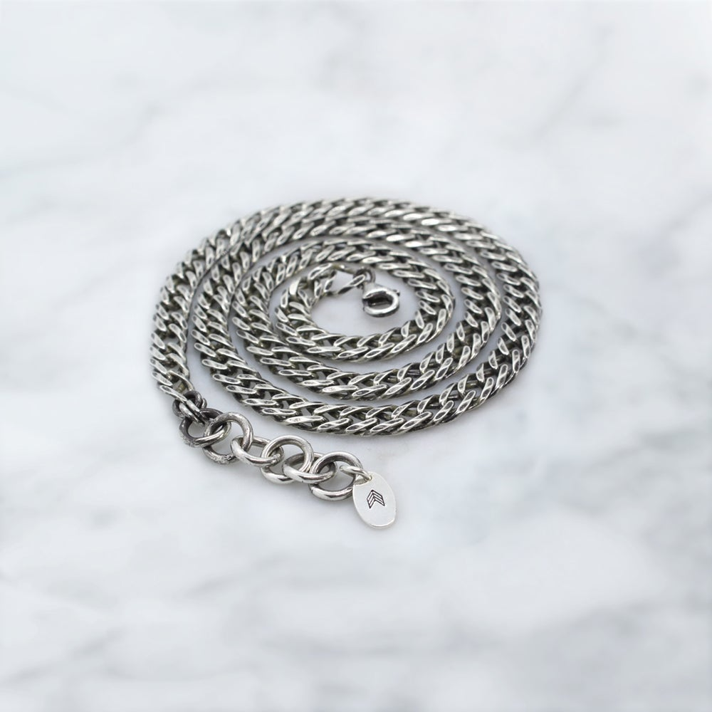 Image of WARRIOR CHAIN