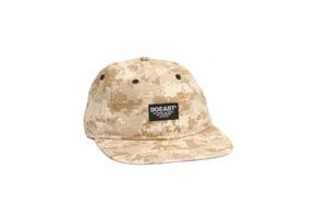 Image of 90East BDU Unstructured Hat Digital Desert Camo