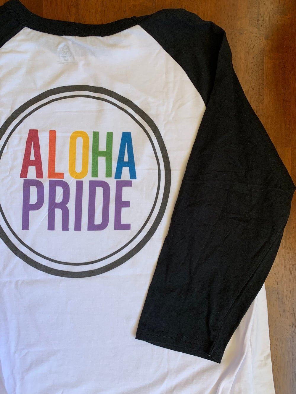 Aloha Pride (2019 Exclusive)