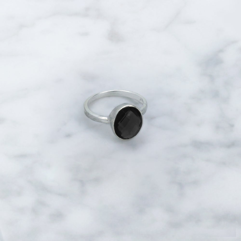 Image of PROTECTION RING