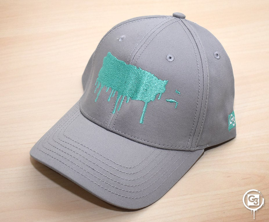 Image of G3™ Adjustable Hat