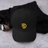 SD | Dark Helmet