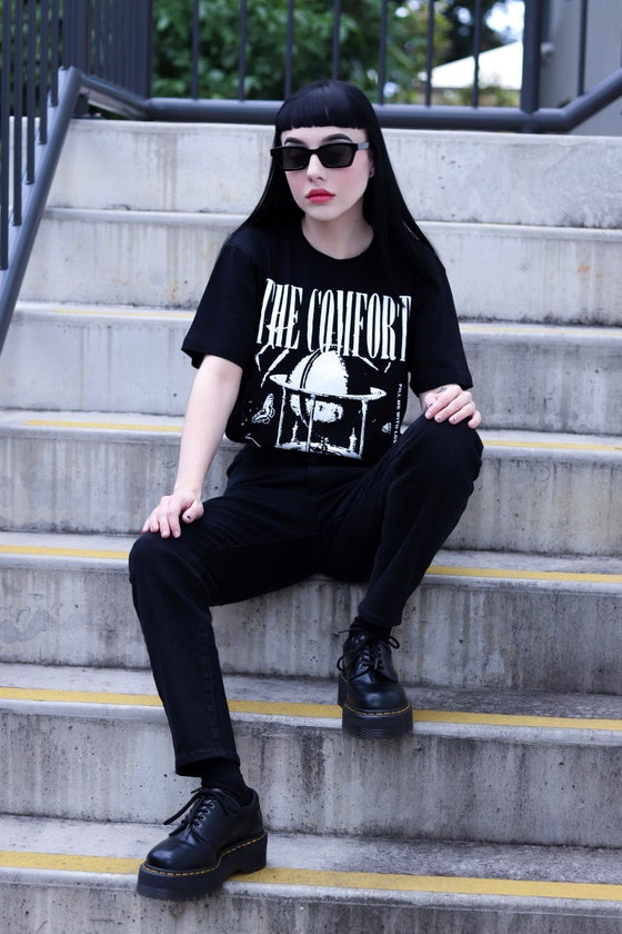 Image of Fill Me WIth Love Tee