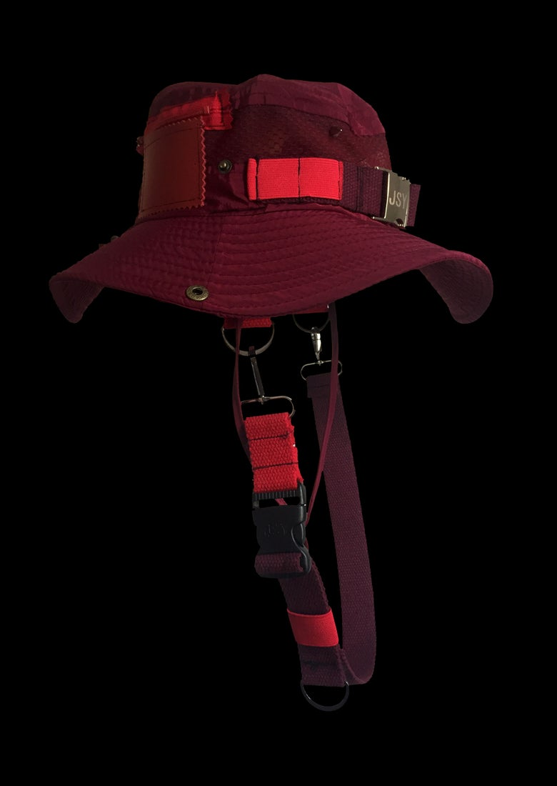 Image of DAREDEVIL HAT