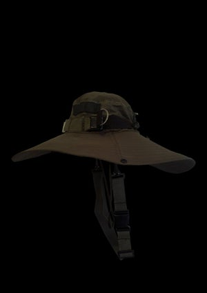 Image of HAT TACTICAL