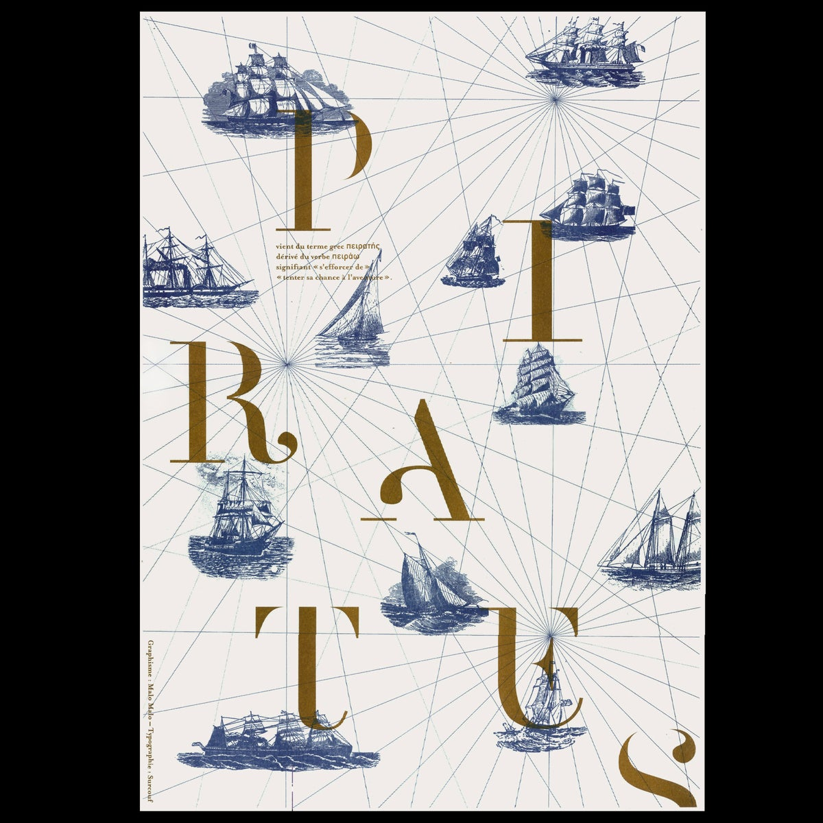 Image of Pirates