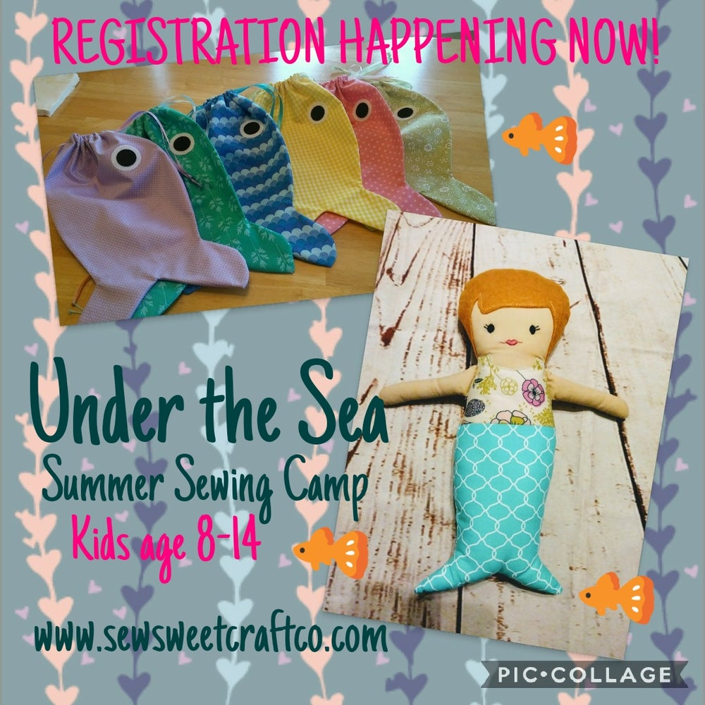 Affordable Sewing Classes Near Me