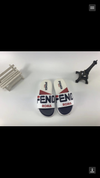All American Slides
