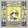 Disco CD 'Movimiento Irracional'