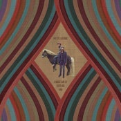 "Image of Pretty Lightning – A Magic Lane Of Light And Rain 12"" VINYL LP"