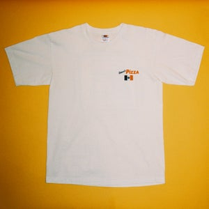 Image of Scarr's Pizza T-Shirt v2