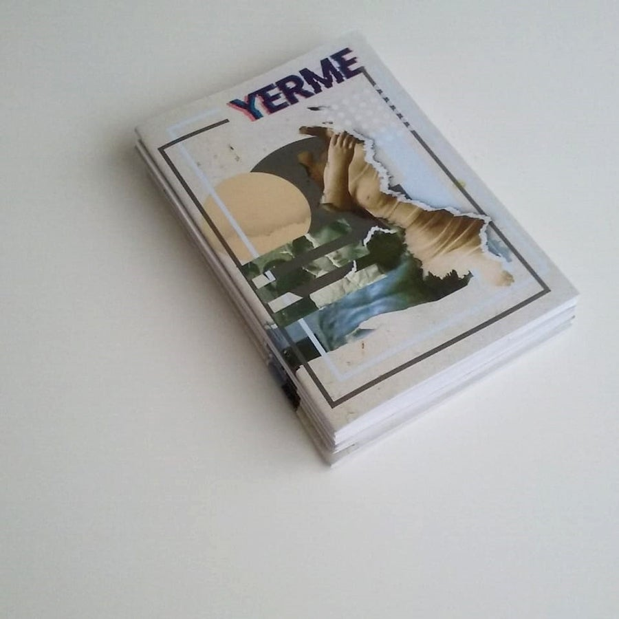 Image of Yerme