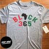 Black 365 - Youth